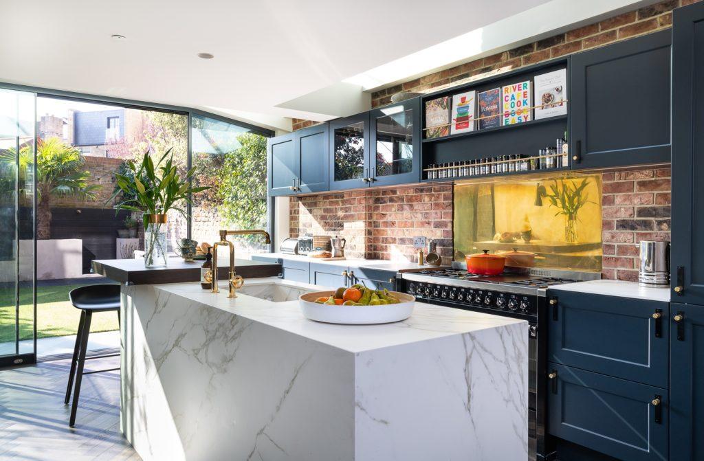 Kitchen Revolutions Raynes Park