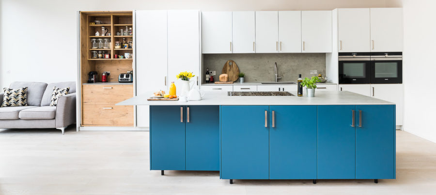 Renovate your kitchen – busiest room in the house