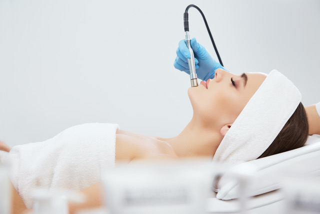 Need to Look Great Tomorrow? Nakedhealth Medispa for a Quick Fix