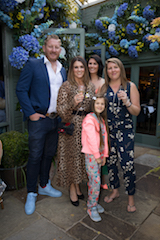 The Ivy Cobham Brasserie 3rd June 2019 (small files) -184
