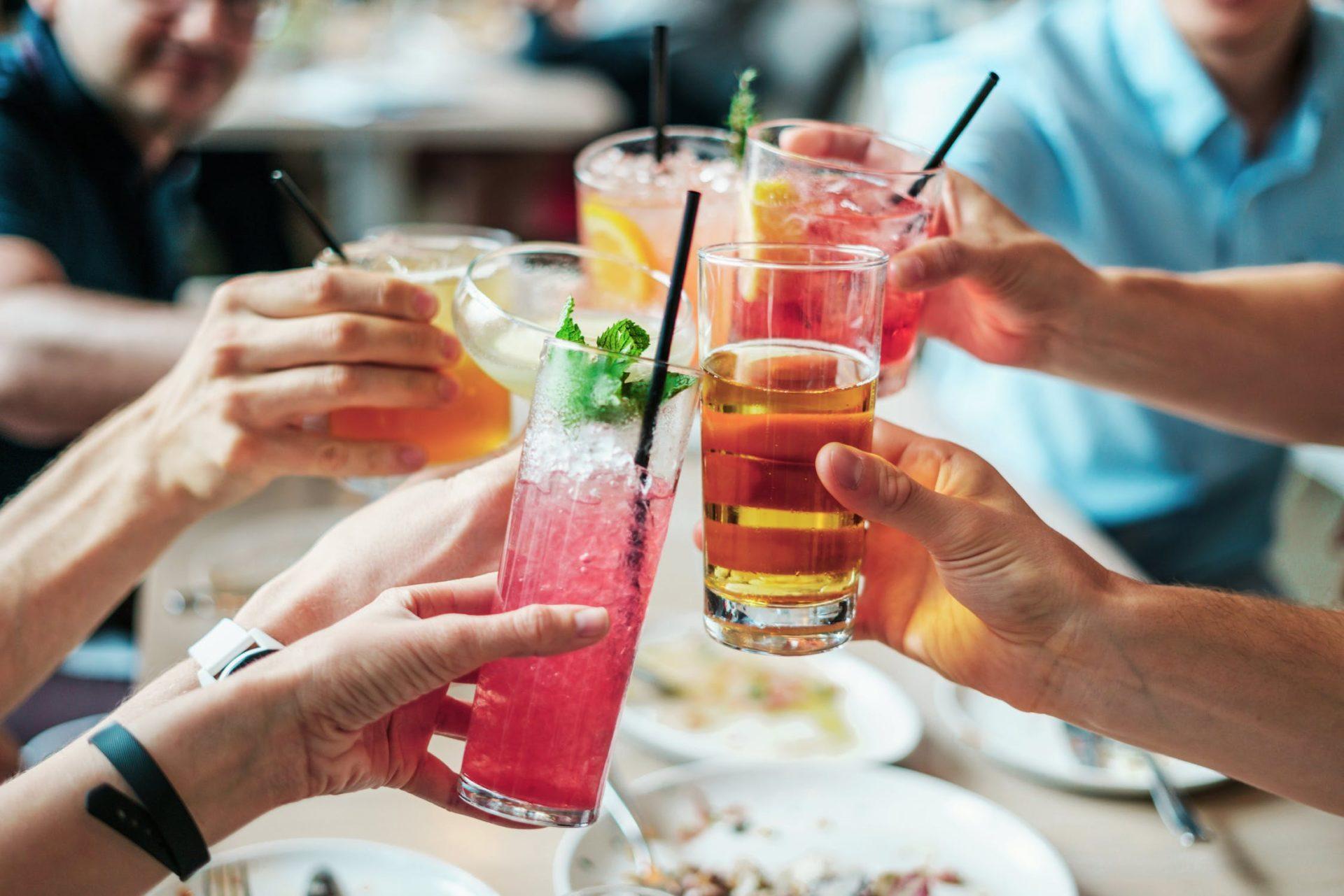 Where to eat and drink in Kingston, Teddington & Richmond?