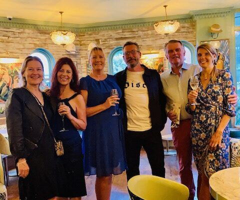 Incognito-coctail-bars-Kingston-upon-Thames-launch