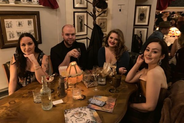 Incognito-coctail-bar-launch-Kingston-upon-Thames