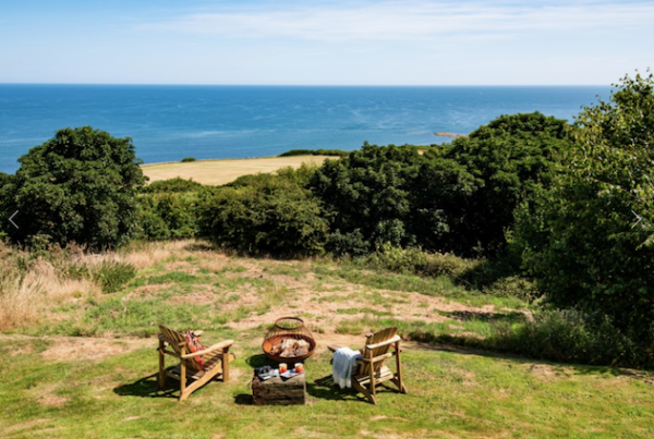 Robin-Hoods-Bay-Photos-by-Unique-Homestays