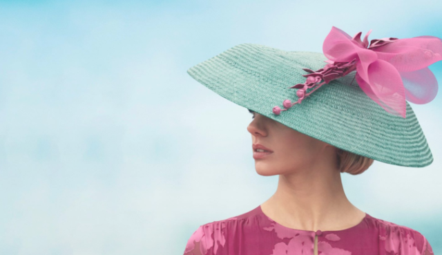 Take part in Royal Ascot at home