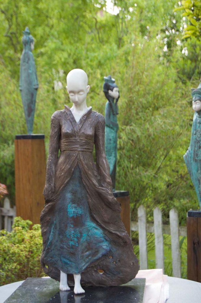Surrey Sculpture Society