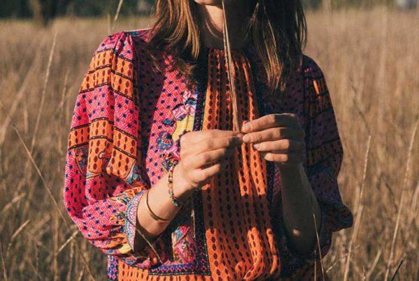 autumn fashion 2020
