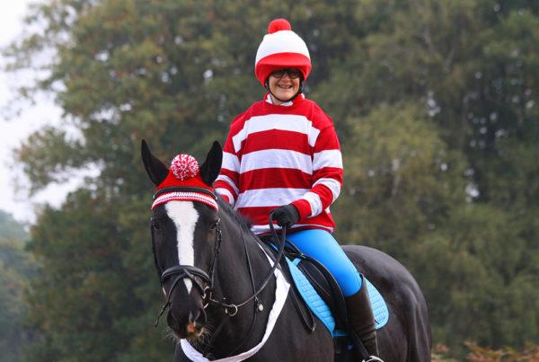 wimbledon village stables london