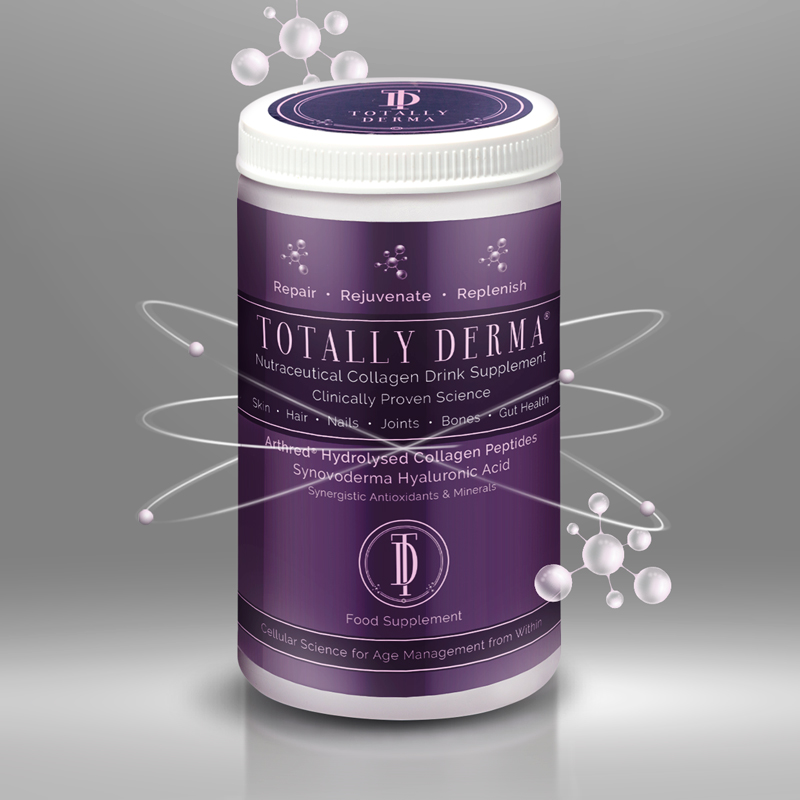 totally-derma-collagen-drink-30-day-supply