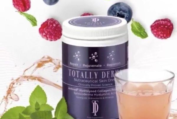 totally-derma-collagen-drink