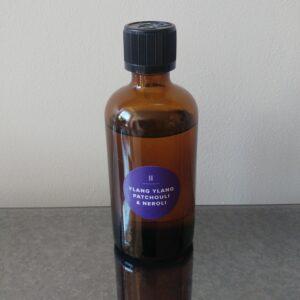 arya-diffuser-refill-oil