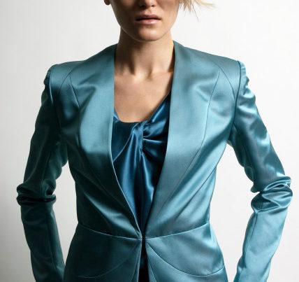 Womens-bespoke-tailoring