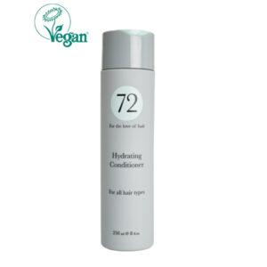 72hair-vegan-hydrating-conditioner
