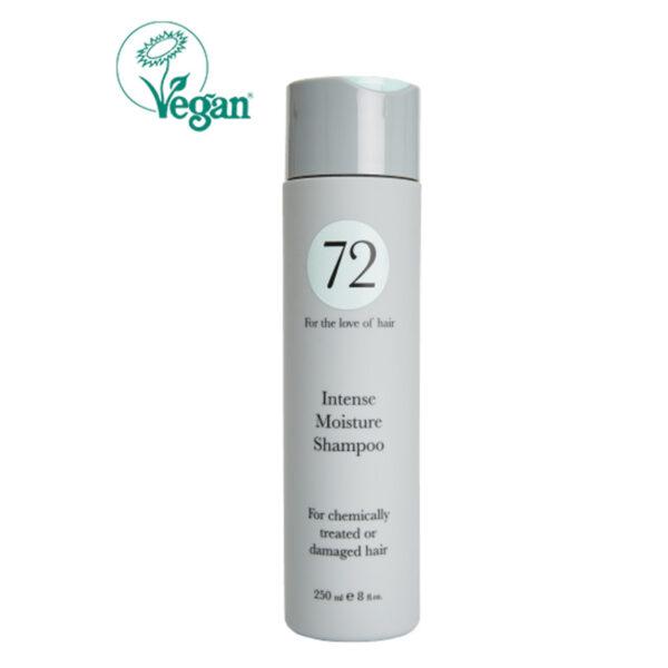 72hair-intense-moisture-shampoo
