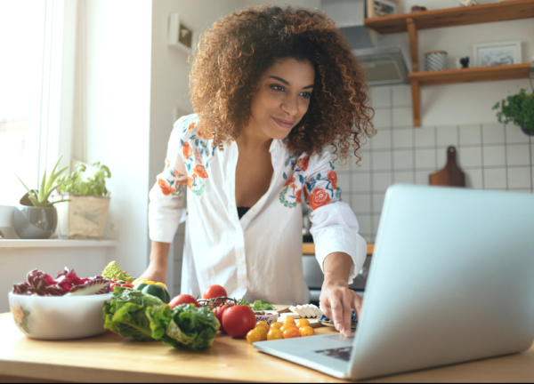 Ezyvibes – the new meal plan that's cooking up a storm