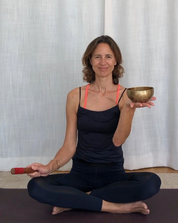 annette-wiik-yoga