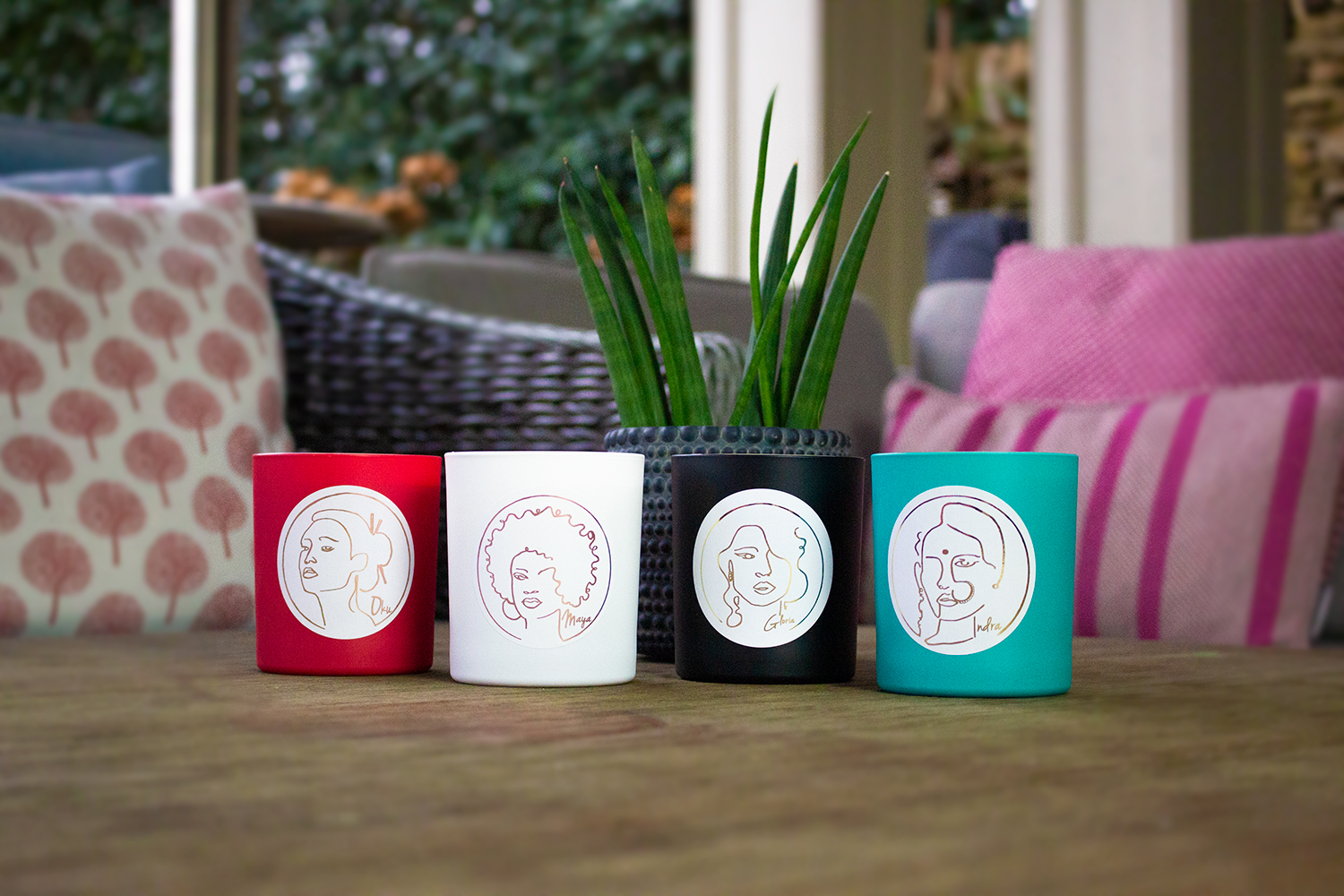 soy-candle-aromatherapy-natural