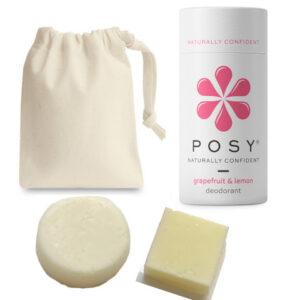 posy-deodarant-natural