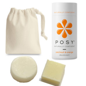 natural-deodorant-posy