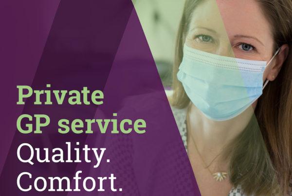 New-Victoria-Hospital-Kingston-private-GP-service