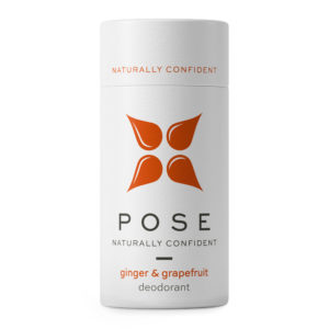 Posy-deodorant-natural-ingredients