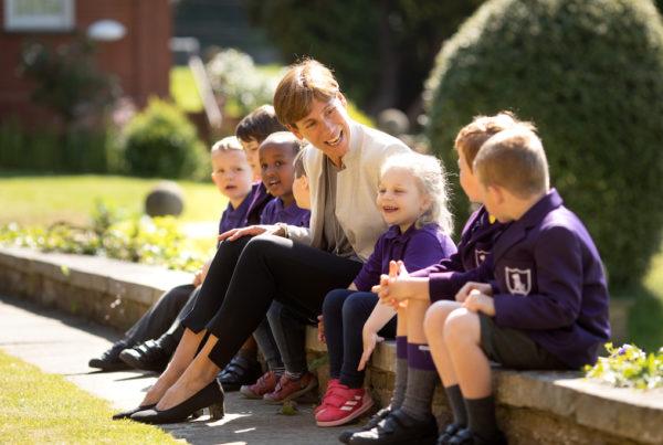 Top-Surrey-independent-schools