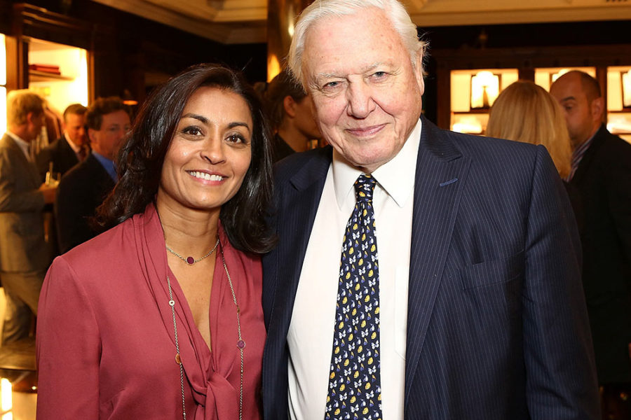 David-Attenborough-World-Land-Trust