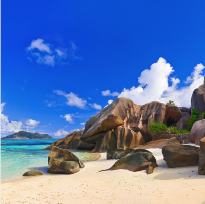 Seychelles-beaches-travel-trends for 2021