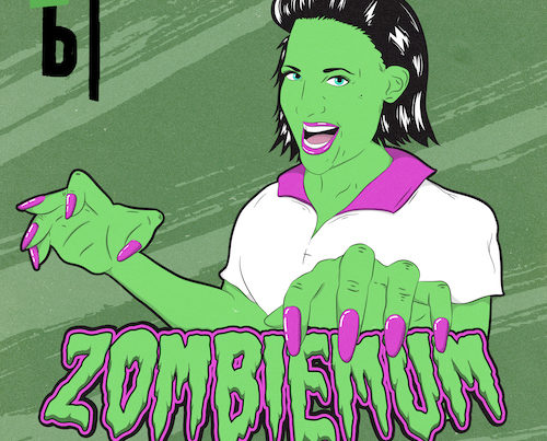 zombiemum-podcast-mental-health-and-parenthood
