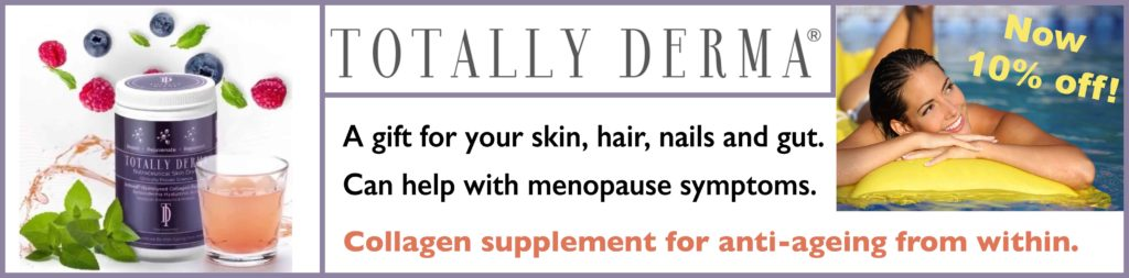 Totally-Derma-collagen-supplement-anti-ageing-from-within