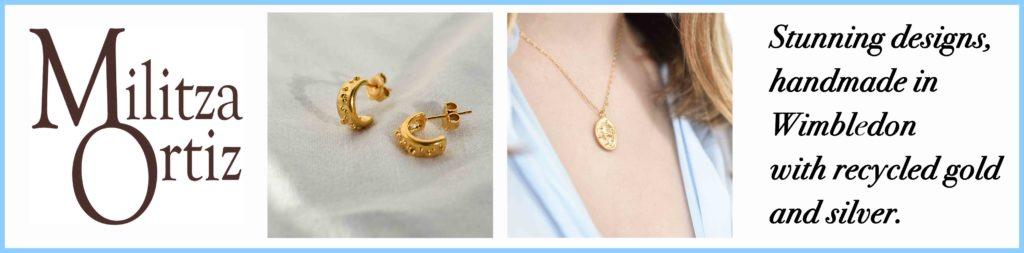 Militza-Ortiz-handcrafted-jewellery