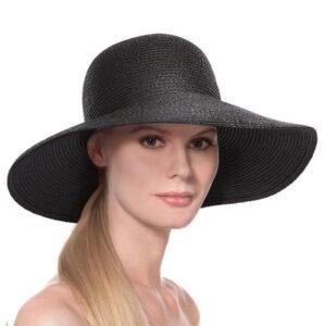 Erik-Javits-Squishee-Bella-summer-hat-black
