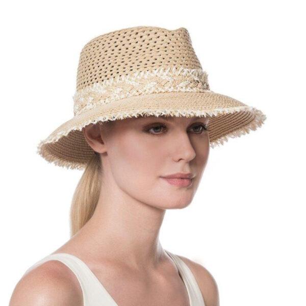 Erik-javits-lulu-squishee®-hat-flax