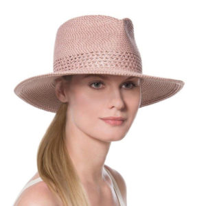 Eric-Javits-Squishee®-Bayou-sun-hat-blush