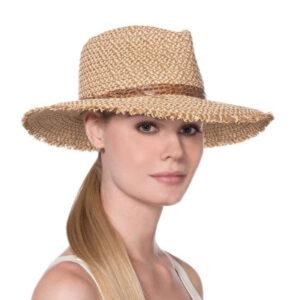 Eric-Javits-Squishee-Feliz-summer-hat-peanut