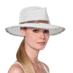 Eric-Javits-Squishee-Feliz-summer-hat-white