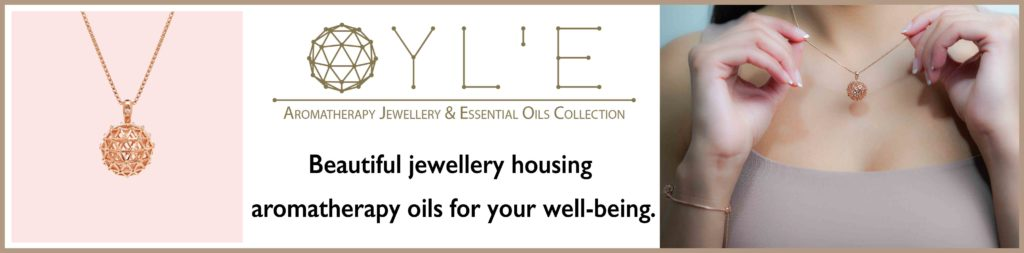 aromatherapy-jewellery-gold-and-silver