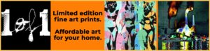 1of1Design-limited-edition-fine-art-prints-by-Kate-Winskill