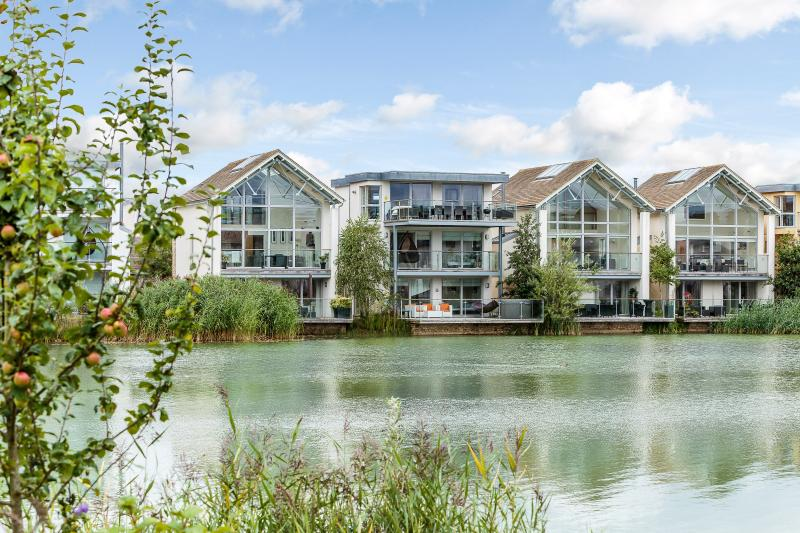 Buy To Let Hunter – a fresh approach to property purchase