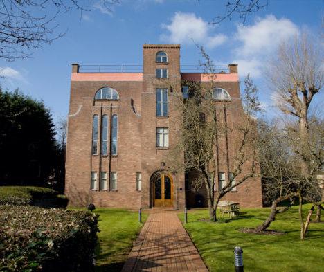 Dorich-house-museum-art-deco-building