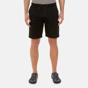 Hastings sweat shorts