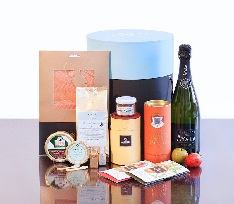 Win-gourmet-hamper-by kings-fine-foods-subscribe-to-shop-news-enter