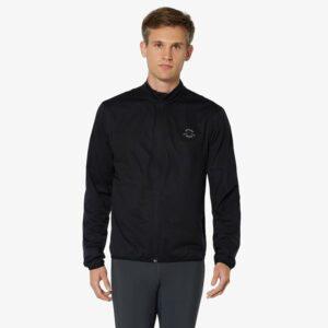 Iffley-Road-Marlow-Jacket-black