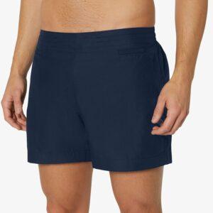 Iffley-Road-Pembroke-Shorts-night-blue