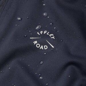 Iffley-Road-Richmond-Storm-Jacket