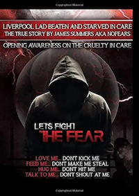 Fight-the-fear-James-Summers-story-of his-abuse-in-the-care-system