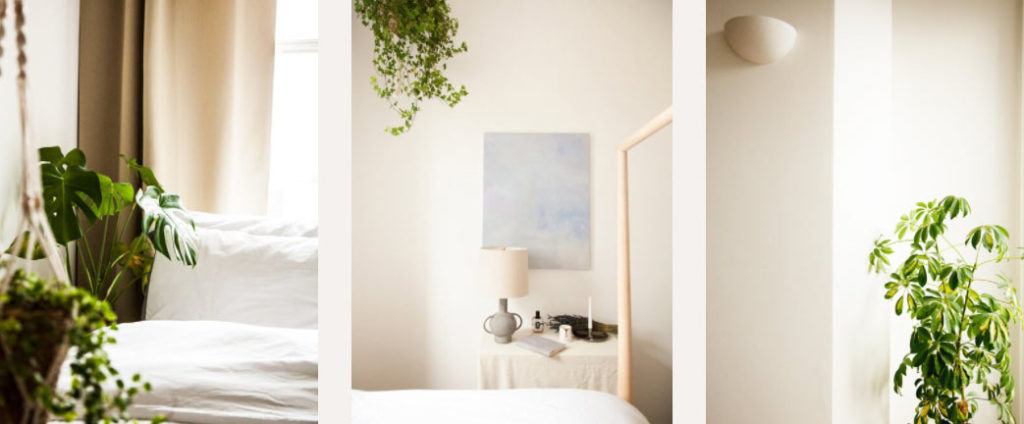 be-kin interiors ethical, clean lined, holistic approach to design
