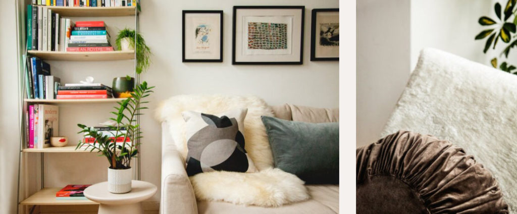 be-kin interiors ethical, holistic approach to design