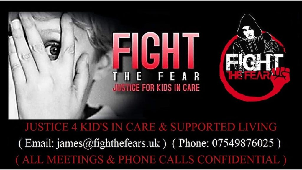 Fight-the-Fear-James-Summers-story-of-the-scary-childrens-care-system