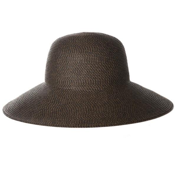 Erik-Javits-Squishee-Hampton-summer-hat-antique